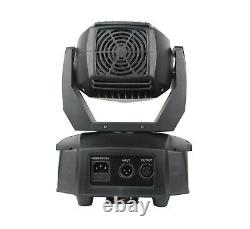 120W Spot LED DMX Super Beam Moving Head stage lighting for pub bar party