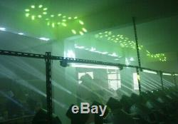 230W 7R Sharpy Beam Moving Head Effect Stage DJ Party Light 1pc Free Shipping