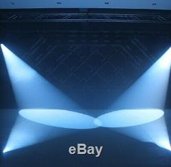 330w LED CMY Spot PRO Moving Head LED Stage Theatre Professional