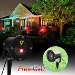 360W LED RGBW Moving Head Light 4in1 Zoom Testa Mobile Sadio Luce Light Stage