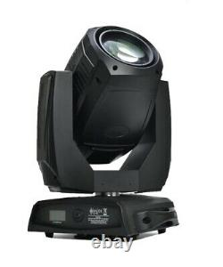 440W 3IN1 CMY PRO Moving Head Stage Theatre Professional Clay Paky