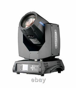 7R DJ Moving Head Light Beam 230w Stage Lighting Disco Lights for Party