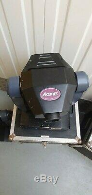 Acme Spot Knight Moving Head Lights Disco /Stage Lighting