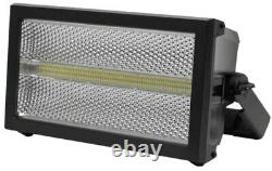 Atomic 3000w LED With Aura (backlight) array Stage Theatre Professional Fest