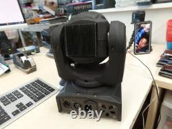 Awesome Stage LED Spot Moving Head Light with 7 Colors and Gobos