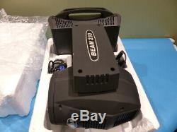 Beam 230w 230 Moving Head Beam Light For Stage