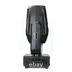 Beam Moving Head 9R Stage Light DMX512 Mechanical Dimming For DJ Party Show