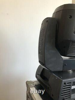 Chauvet Professional Rogue R1 Beam Moving Head/Light Theatre/Stage Lighting (1)