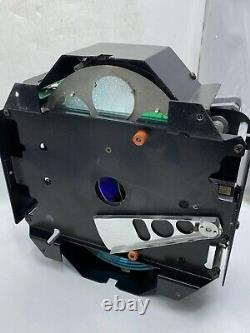 High End Systems Studio Color 575 DMX Moving Head Stage Light CMY Color Module