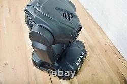 SGM Idea Spot 250 Moving Head stage light in excellent condition-church owned