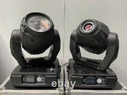 X11 Robe Moving Head Stage Lights